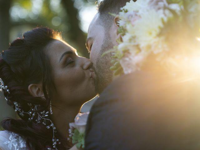 Il matrimonio di Domenico e Valentina a Bologna, Bologna 50