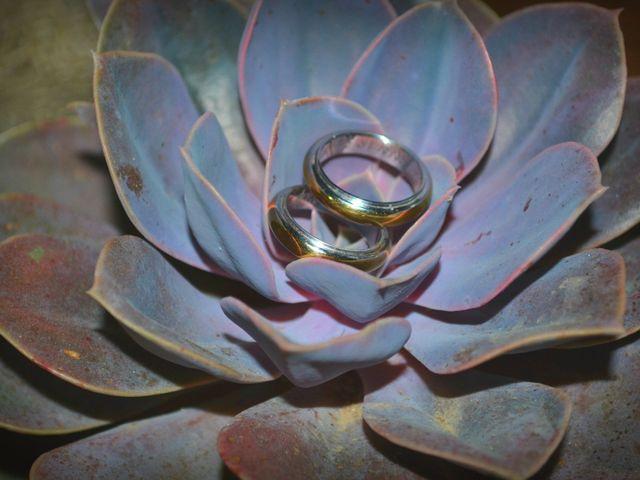 Il matrimonio di Luca e Serena a Iglesias, Cagliari 69