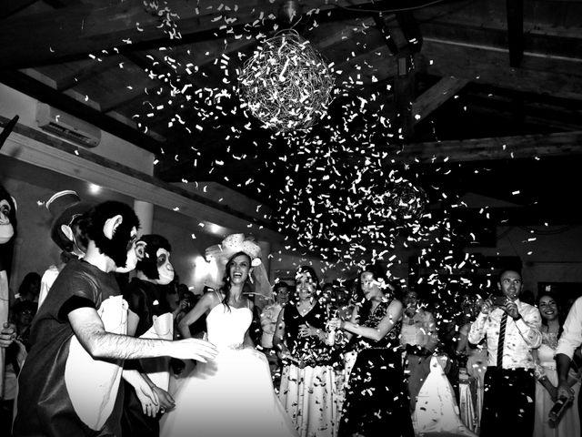 Il matrimonio di Luca e Serena a Iglesias, Cagliari 75