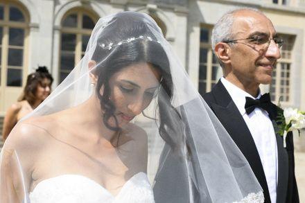 Il matrimonio di Clovis e Afra a Paderno Franciacorta, Brescia 8