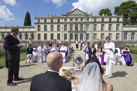 Il matrimonio di Clovis e Afra a Paderno Franciacorta, Brescia 18