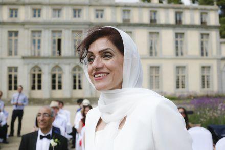 Il matrimonio di Clovis e Afra a Paderno Franciacorta, Brescia 23