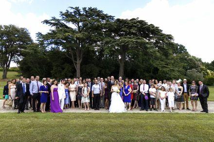 Il matrimonio di Clovis e Afra a Paderno Franciacorta, Brescia 36
