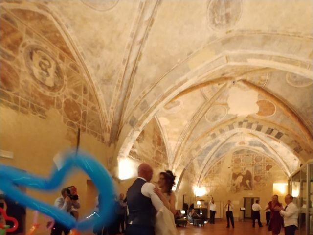 Il matrimonio di Roberto e Manuela a Cassano d'Adda, Milano 3