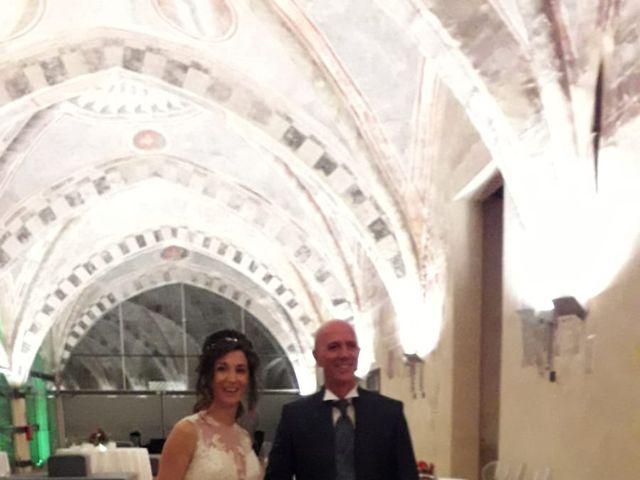 Il matrimonio di Roberto e Manuela a Cassano d'Adda, Milano 6
