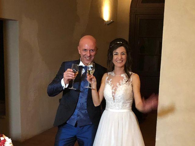 Il matrimonio di Roberto e Manuela a Cassano d'Adda, Milano 8