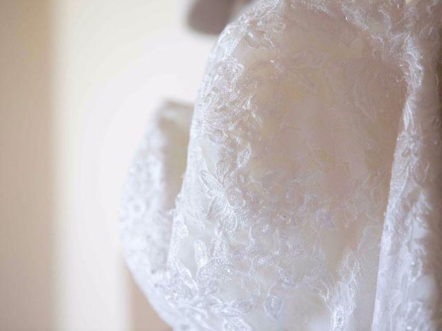 Il matrimonio di Andrea e Valeria a Iseo, Brescia 21