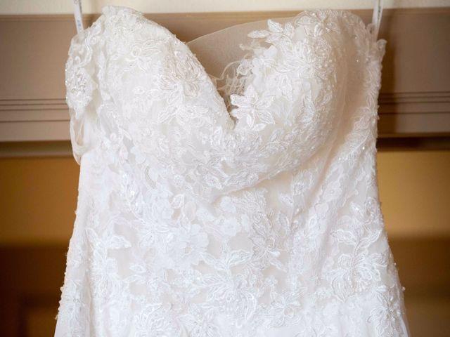 Il matrimonio di Andrea e Valeria a Iseo, Brescia 22