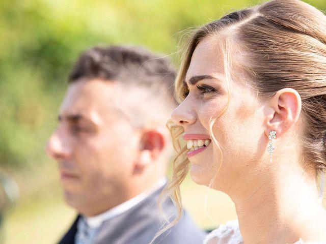 Il matrimonio di Andrea e Valeria a Iseo, Brescia 57