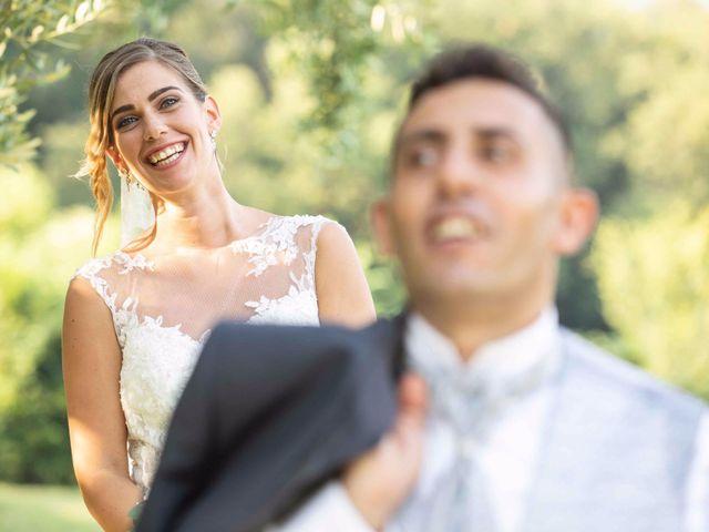 Il matrimonio di Andrea e Valeria a Iseo, Brescia 91