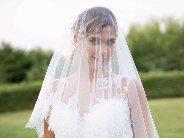 Il matrimonio di Andrea e Valeria a Iseo, Brescia 108