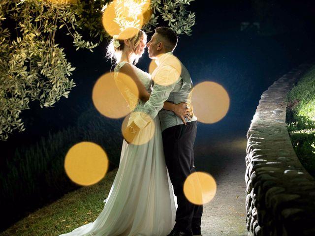 Il matrimonio di Andrea e Valeria a Iseo, Brescia 120