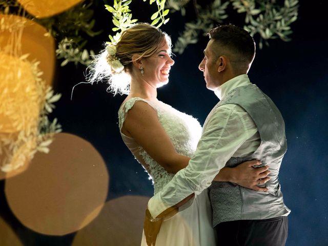 Il matrimonio di Andrea e Valeria a Iseo, Brescia 121