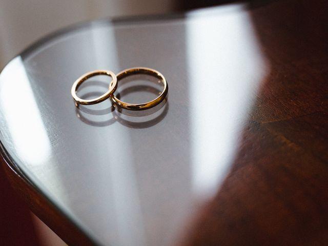 Il matrimonio di Antonio e Marina a Verbania, Verbania 3