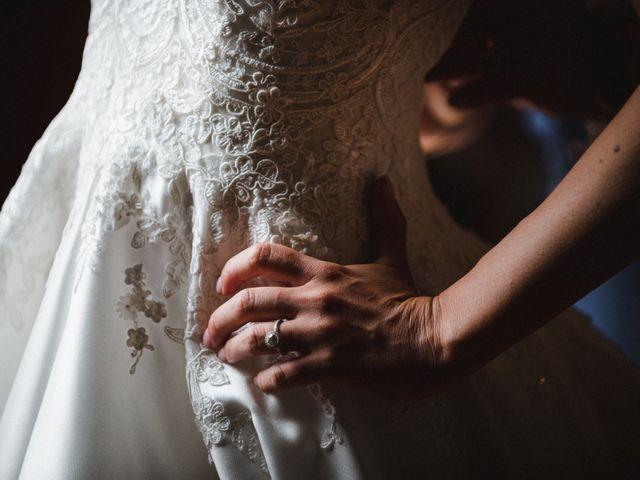 Il matrimonio di Antonio e Marina a Verbania, Verbania 9