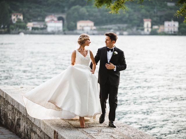 Il matrimonio di Antonio e Marina a Verbania, Verbania 28