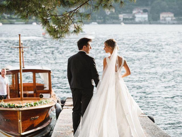 Il matrimonio di Antonio e Marina a Verbania, Verbania 29