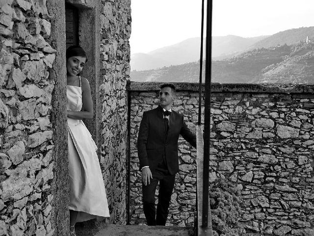 Il matrimonio di Michele e Camilla a Brescia, Brescia 2