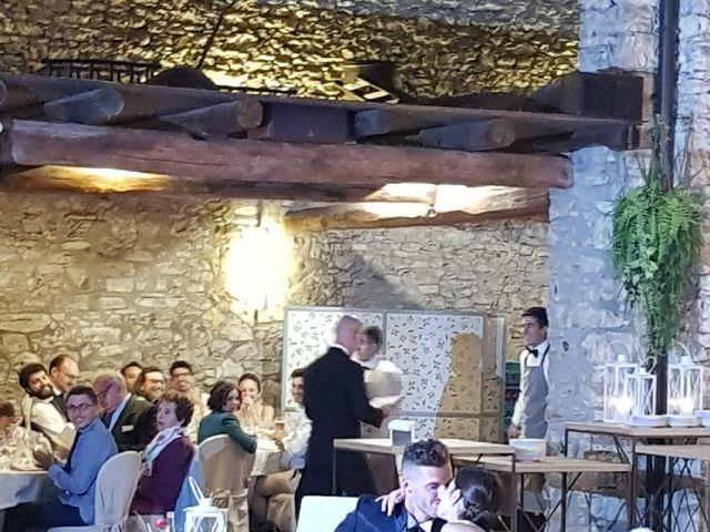 Il matrimonio di Michele e Camilla a Brescia, Brescia 6
