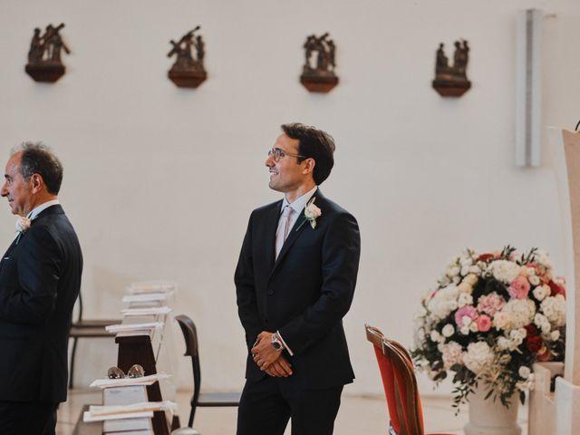 Il matrimonio di Stefano e Laura a Fasano, Brindisi 52