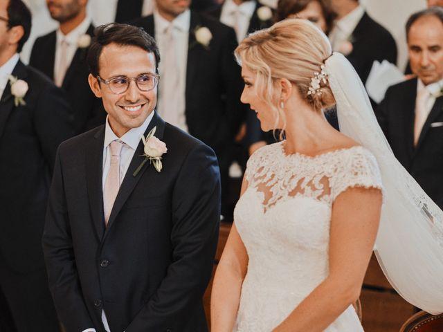 Il matrimonio di Stefano e Laura a Fasano, Brindisi 58