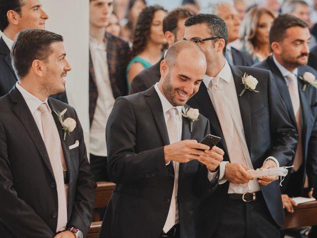 Il matrimonio di Stefano e Laura a Fasano, Brindisi 60