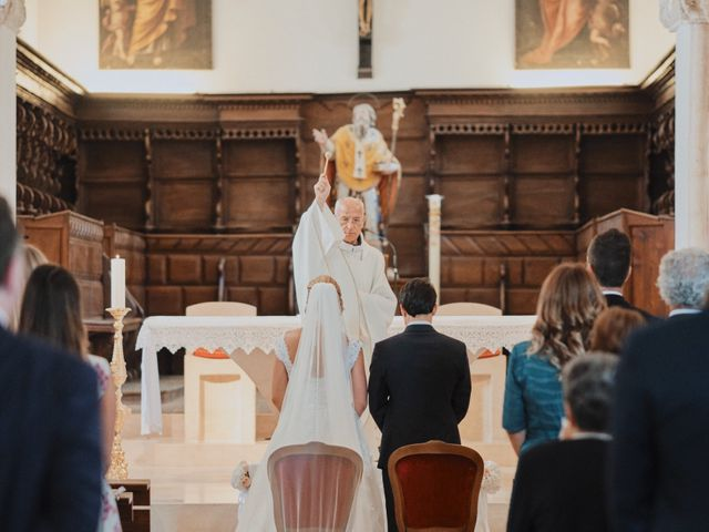 Il matrimonio di Stefano e Laura a Fasano, Brindisi 61