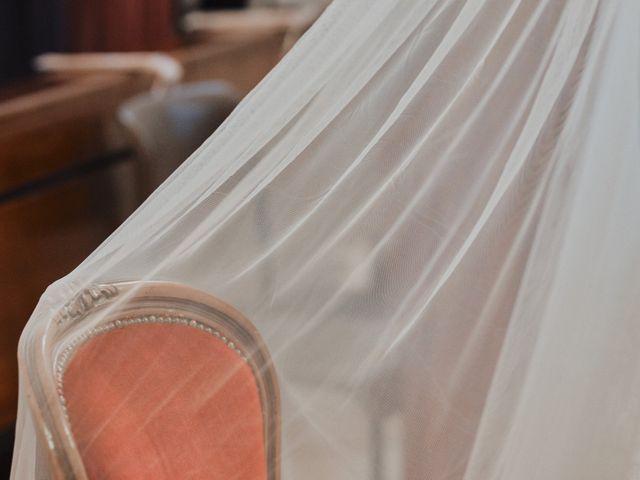 Il matrimonio di Stefano e Laura a Fasano, Brindisi 63