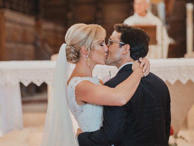 Il matrimonio di Stefano e Laura a Fasano, Brindisi 65