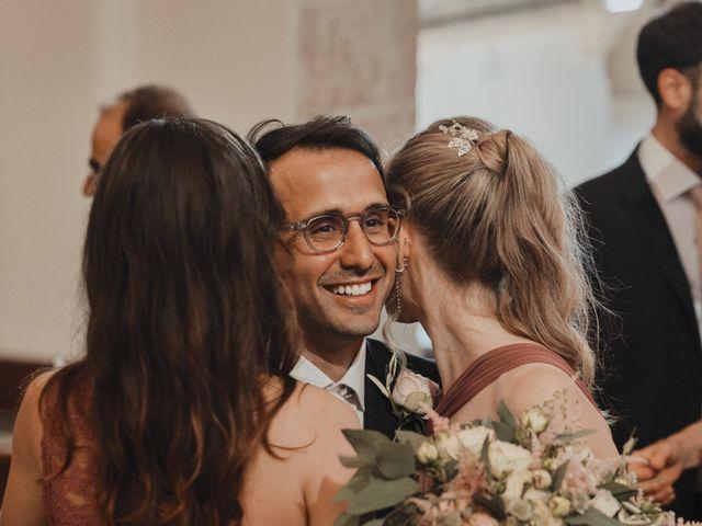 Il matrimonio di Stefano e Laura a Fasano, Brindisi 68