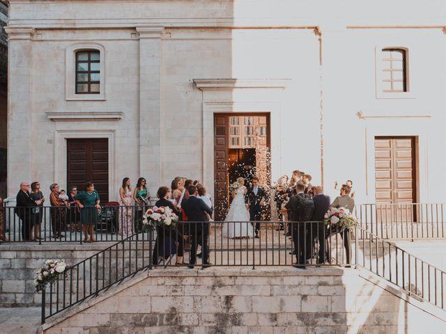 Il matrimonio di Stefano e Laura a Fasano, Brindisi 72