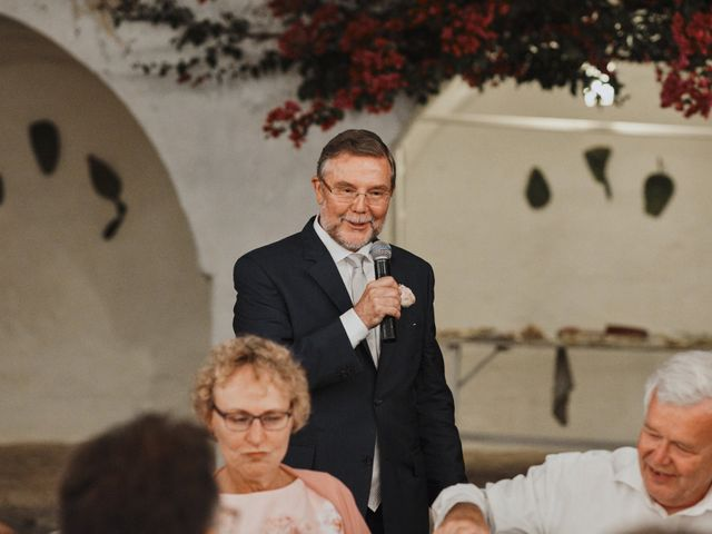 Il matrimonio di Stefano e Laura a Fasano, Brindisi 114