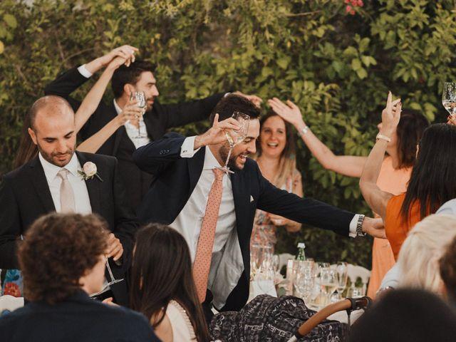 Il matrimonio di Stefano e Laura a Fasano, Brindisi 118