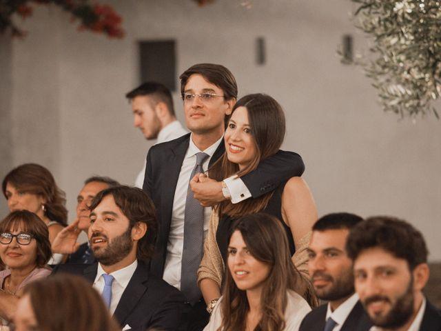 Il matrimonio di Stefano e Laura a Fasano, Brindisi 121