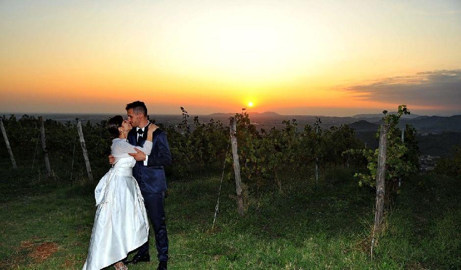 Il matrimonio di Michele e Camilla a Brescia, Brescia