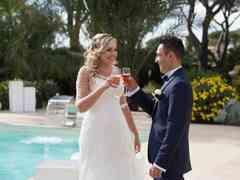 le nozze di Debora e Andrea 691