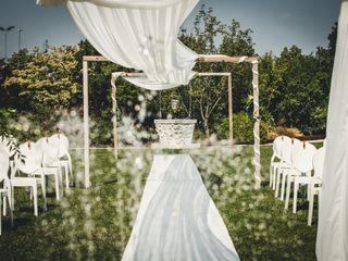Le nozze di Valentina e Massimo 3