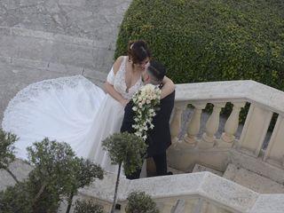 Le nozze di Andrea  e Monica 3