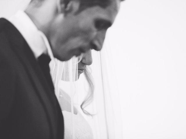 Il matrimonio di Massimo e Sara a Flaibano, Udine 12