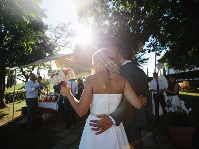 Il matrimonio di Massimo e Sara a Flaibano, Udine 19