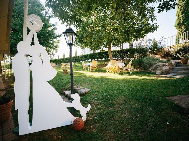 Il matrimonio di Massimo e Sara a Flaibano, Udine 20