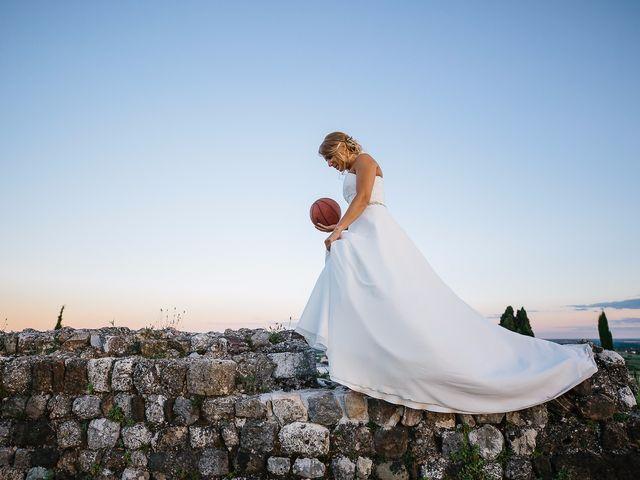 Il matrimonio di Massimo e Sara a Flaibano, Udine 25