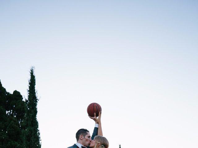 Il matrimonio di Massimo e Sara a Flaibano, Udine 26