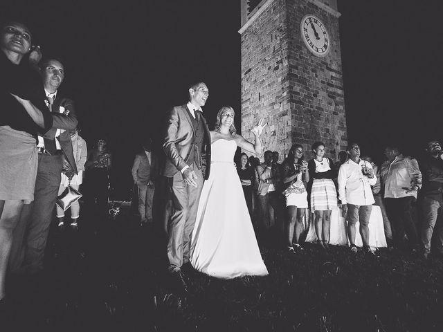 Il matrimonio di Massimo e Sara a Flaibano, Udine 31