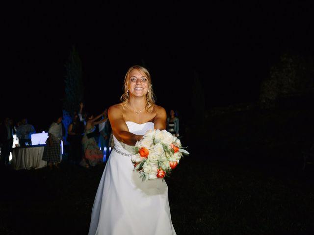 Il matrimonio di Massimo e Sara a Flaibano, Udine 32
