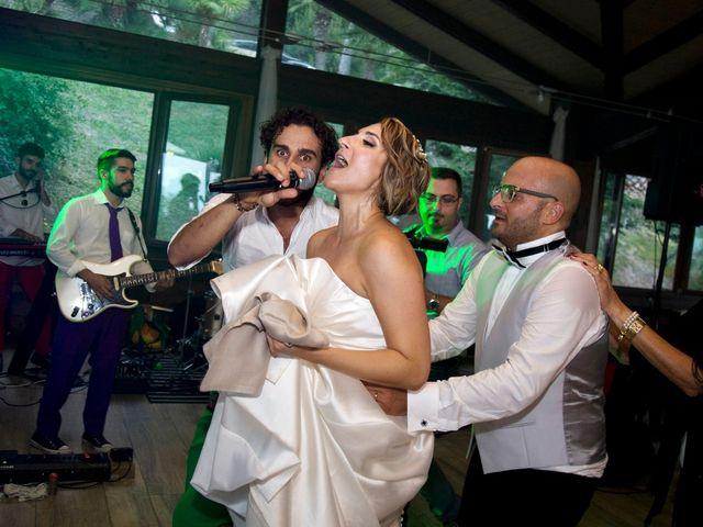 Il matrimonio di Andrea e Serena a Pescara, Pescara 5