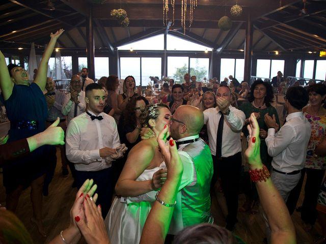 Il matrimonio di Andrea e Serena a Pescara, Pescara 6