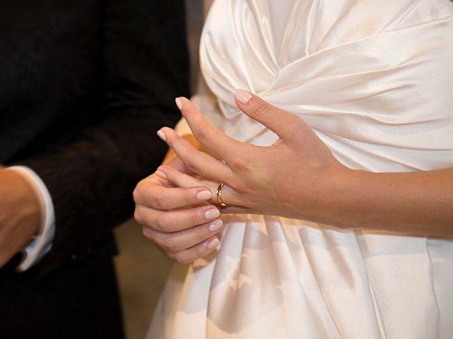 Il matrimonio di Andrea e Serena a Pescara, Pescara 20