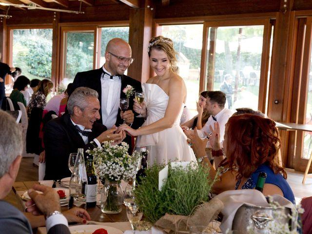 Il matrimonio di Andrea e Serena a Pescara, Pescara 26