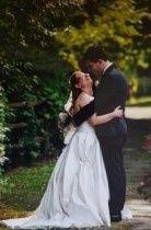 Il matrimonio di Simeone  e Maria a Limito Di Pioltello, Milano 7